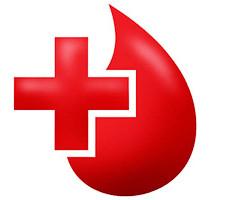 03-logo_73cc2