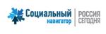 Sotsnavigator_RIAN-300x150
