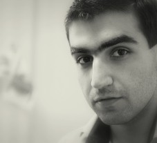 Muradyan_Tigran