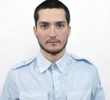 Урубков Александр