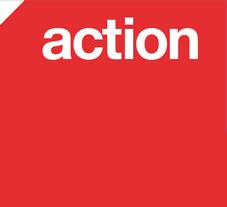 action_спасибо