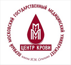 ЦК_МГМУ_спасибо