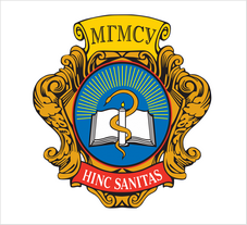 mgmsu_logo_spasibo