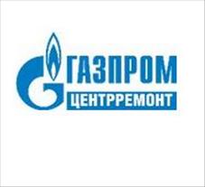 tsentrremont_spasibo