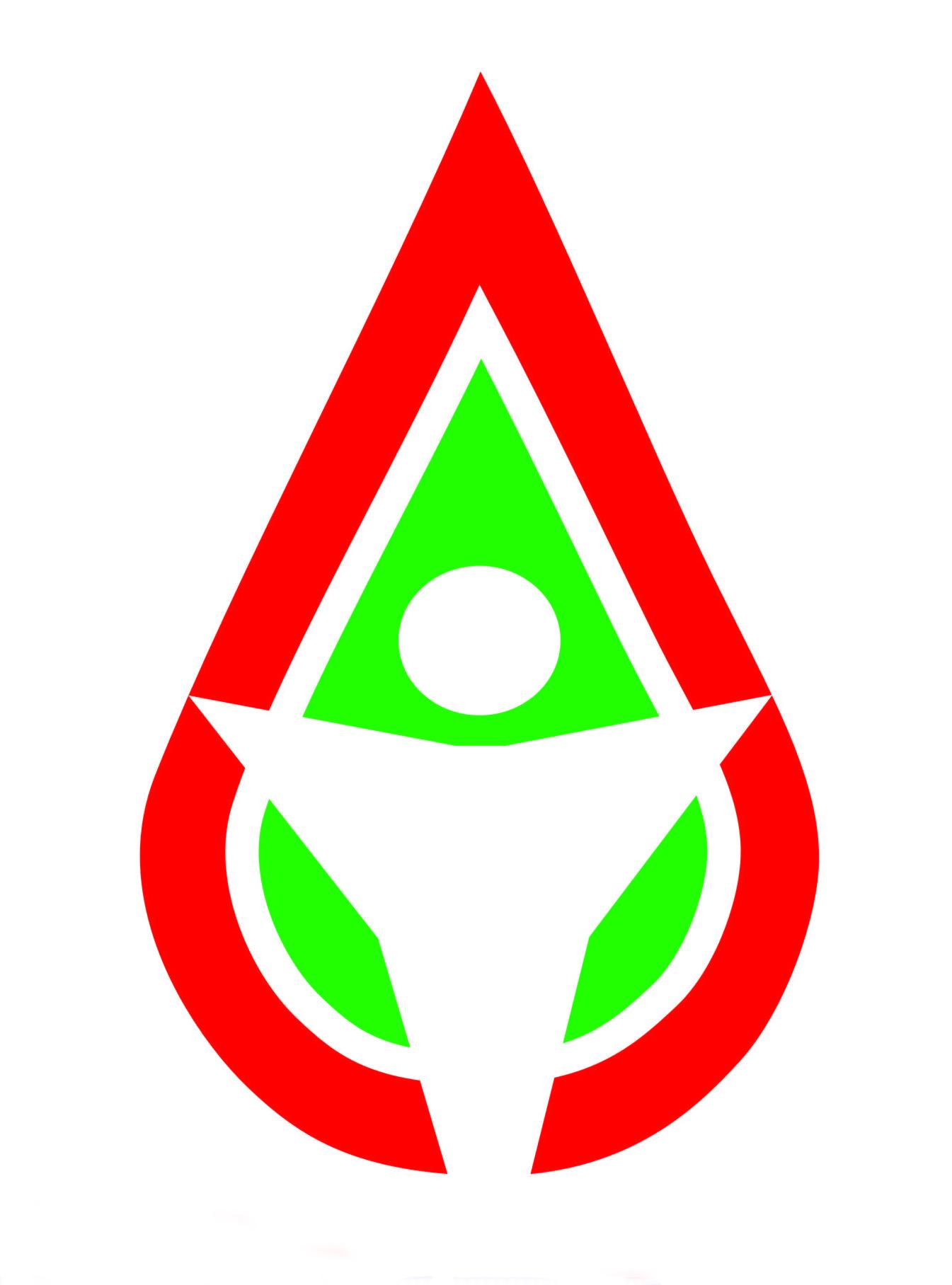 Логотип СПК