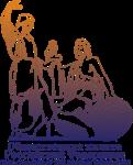oprf_logo