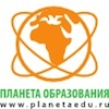 planetaedu