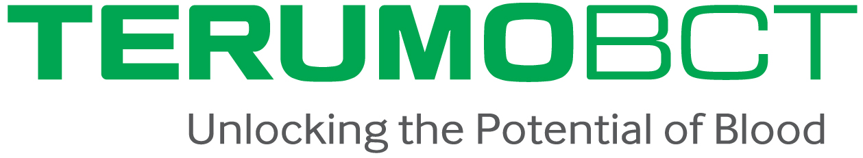 terumo-bct-cmyk-green-vector