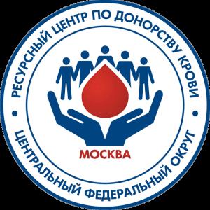 700МРЦ_логотип_прозрачный фон