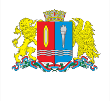 Иваново_ДМ_фонд