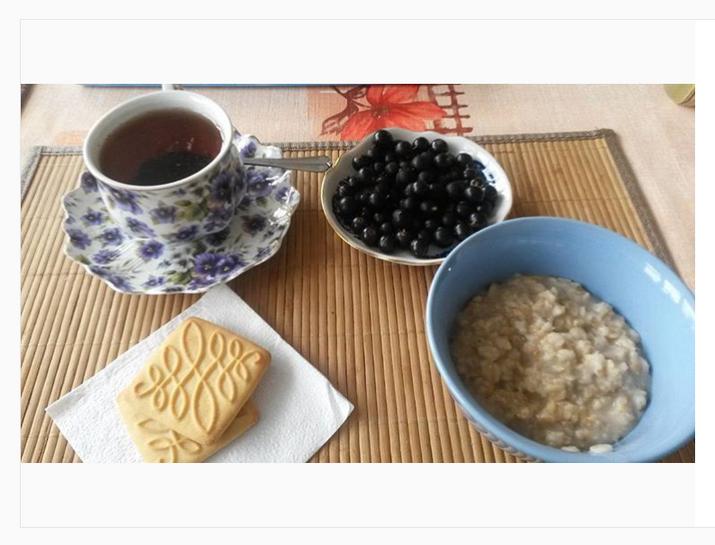 Завтрак_4_okksana_kos