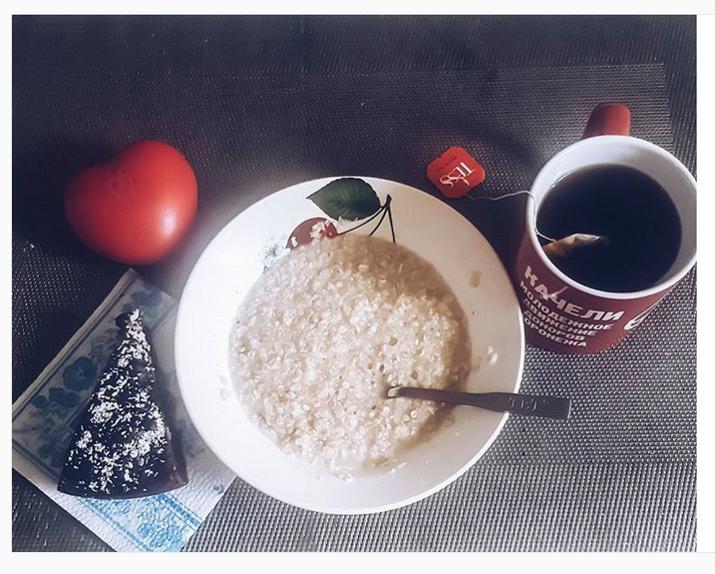 Завтрак_5_olga_makova_