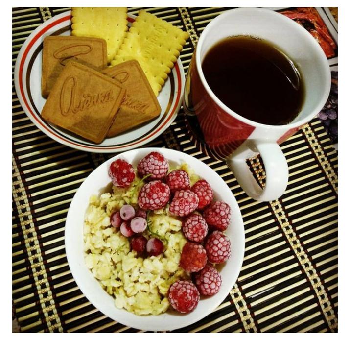 Завтрак_7_ирина горбунова