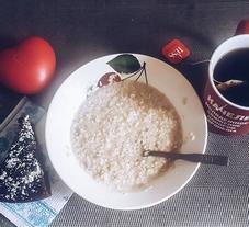 Завтракдонора_спасибо