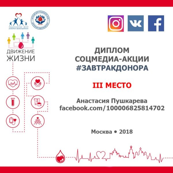 03_facebook_диплом