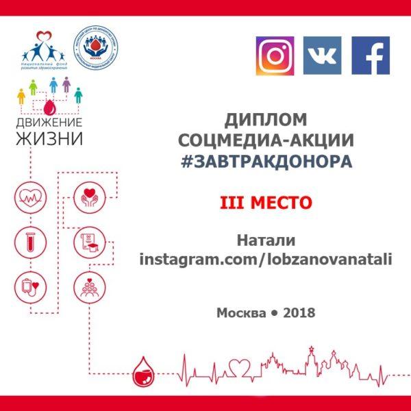 04_lobzanovanatali_диплом